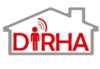 DIRHA (Distant-speech Interaction for Robust Home Applications)