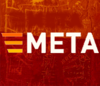 META-NET (a Network of Excellence dedicated to building the technological foundations of a multilingual European information society)