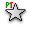 PT-STAR (Speech Translation Advanced Research to and from Portuguese)