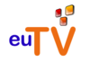 euTV (Adaptive Channels in Europe)